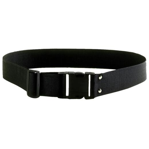 CLC Polyester Web Work Belt