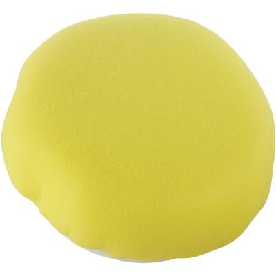 "Auto Spa 9"" To 10"" Washable Foam Polishing Bonnet"