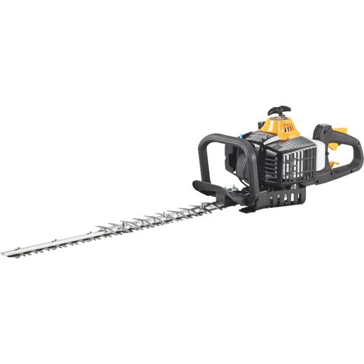 Poulan Pro PP2822 22 In. 23CC Gas Hedge Trimmer