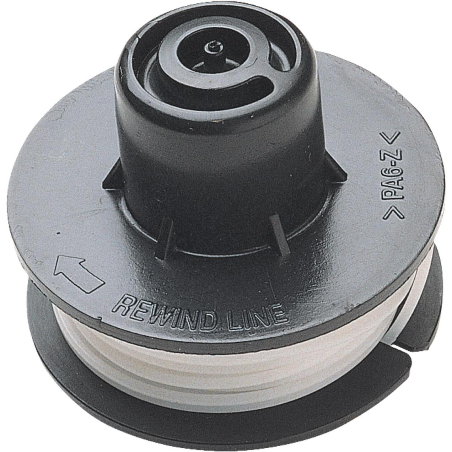 Toro 0.065 In. x 30 Ft. Trimmer Line Spool Image 1