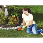 Black & Decker 6 In. 3.6V Lithiom Ion Cordless Grass Shear & Shrubber Image 4