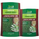 Best Garden 5 Lb. 750 Sq. Ft. Coverage Sun to Partial Shade Grass Seed Image 2