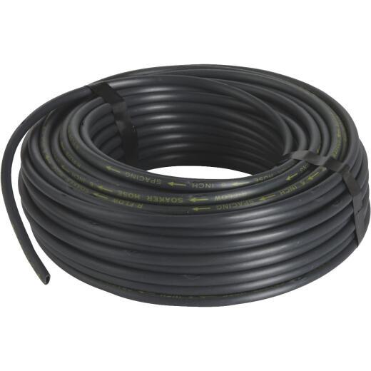 Tubing & Pipe