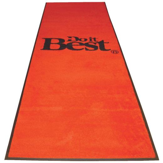 Store Floor Mats